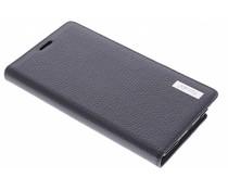 Fonex Manager Book Samsung Galaxy Note 4