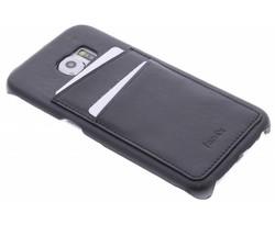 Fonex Executive Pocket Case Galaxy S6 Edge