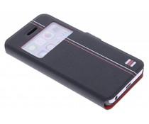 Fonex Custodia Techno Case iPhone 5c