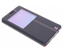 Fonex Custodia Techno Case Samsung Galaxy Note 4