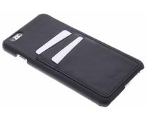 Fonex Executive Pocket Case iPhone 6(s) Plus