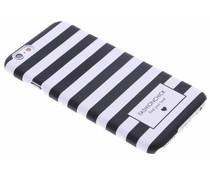Fashionchick Stripes hardcase hoesje iPhone 6 / 6s