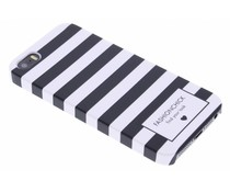 Fashionchick Stripes hardcase iPhone 5 / 5s / SE