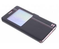Fonex Custodia Techno Case Samsung Galaxy A5