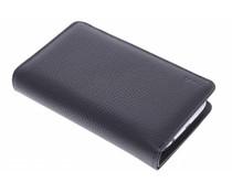 Fonex Wallet Magnetic Detachable Galaxy S6