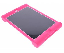 Fonex Sylicon Papparapad Apple iPad Air- Hot Pink
