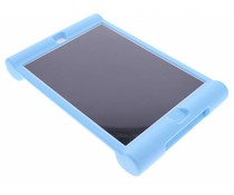Fonex Sylicon Papparapad Apple iPad Air- Light Blue
