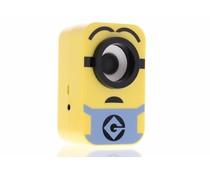 Minions Eye Mini Speaker