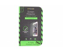 Fonex Screen Protector Glass Fluo iPhone 6(s) Plus