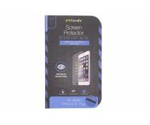 Fonex Screen Protector Glass Anti-Blue iPhone 6(s) Plus