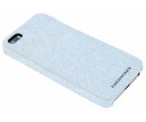 Fashionchick Glitter hardcase iPhone 5 / 5s / SE