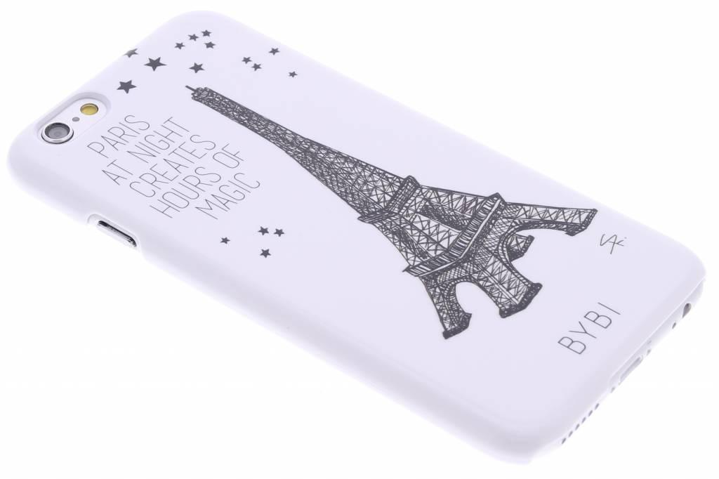 Image of Paris at night hardcase voor de iPhone 6 / 6s