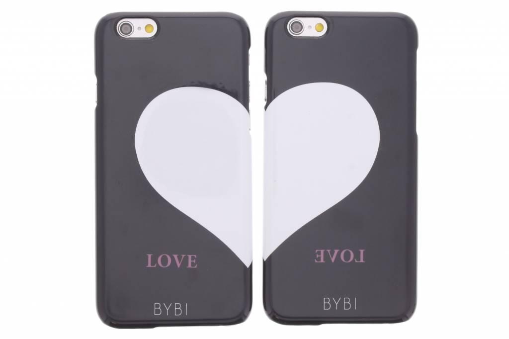 Image of Best Friends! Combi set (left & right) voor de iPhone 6 / 6s