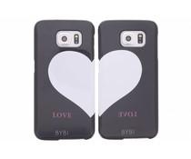 ByBi Best Friends! Combi set (left & right) Galaxy S6