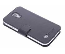 Valenta Booklet Slim Classic Samsung Galaxy S4