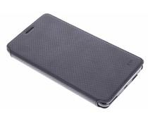 Fonex Pro Wallet Stand Case Samsung Galaxy Note 4