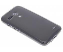 Fonex Pixel TPU Case Motorola Moto G