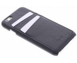 Fonex Executive Pocket Case iPhone 6 / 6s