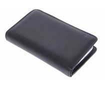Fonex Wallet Magnetic Detachable Galaxy S6 Edge