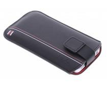 Fonex Techno Plus Sleeve Size M