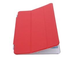 Rood Smart Cover iPad Mini 4