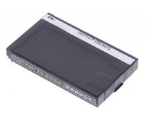 Cat 1450 mAh batterij Cat B25