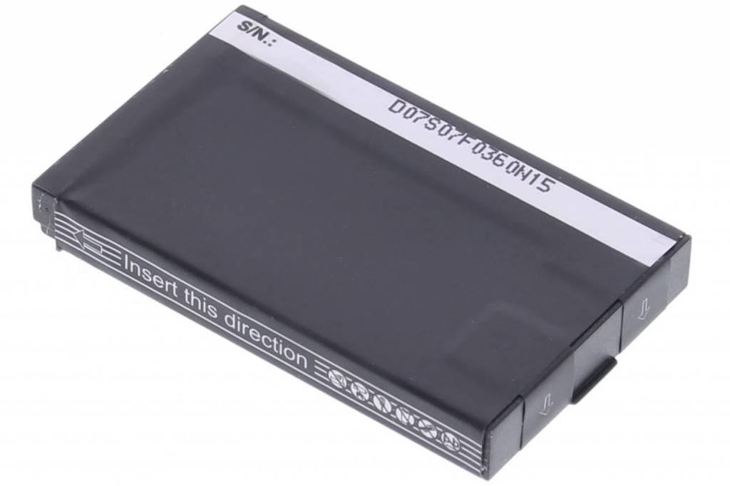 Image of 1450 mAh batterij voor de Cat B25