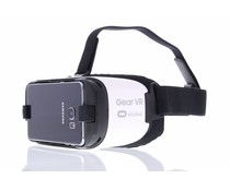 Samsung Gear Virtual Reality Galaxy S6 (Edge/Plus) / S7 (Edge)