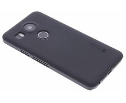 Nillkin Frosted Shield hardcase hoesje LG Nexus 5X
