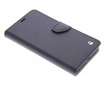 Krusell Borås FolioWallet Microsoft Lumia 950