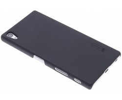 Nillkin Frosted Shield hardcase Xperia Z5 Premium