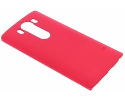 Nillkin Frosted Shield hardcase hoesje LG V10