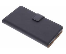 Selencia Luxe Book Case Huawei Y6