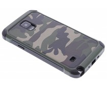 Army defender hardcase Samsung Galaxy Note 4