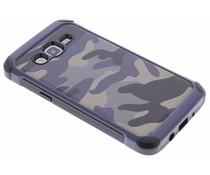 Army defender hardcase hoesje Samsung Galaxy J5