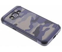 Army defender hardcase Samsung Galaxy Grand Prime