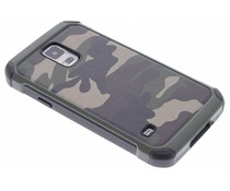 Army defender hardcase Galaxy S5 (Plus) / Neo
