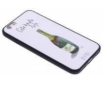 ByBi Celebrate Life hardcase hoesje iPhone 6 / 6s