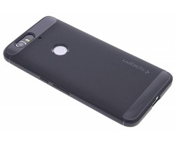 Spigen Rugged Armor Case Huawei Nexus 6P