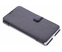 Valenta Booklet Smart Acer Liquid Z520