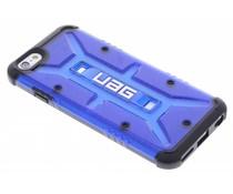 UAG Composite Case iPhone 6 / 6s - Cobalt