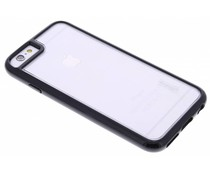 Gear4 D3O IceBox Edge+ iPhone 6 / 6s