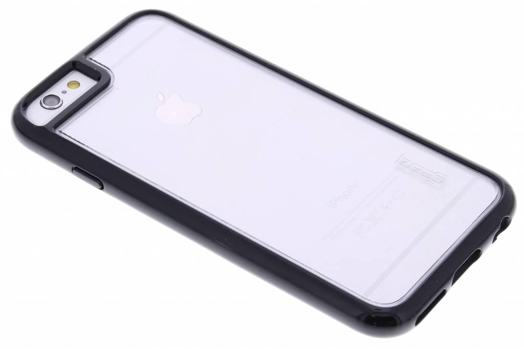 Gear4 D3O IceBox Edge voor de iPhone 6 / 6s - Black