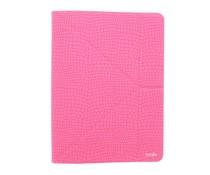 Fonex Reversible Flexy Book Case 9-10 inch