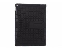 Rugged hybrid case iPad Pro 12.9