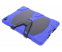 Blauw Extreme protection army case iPad Air 2