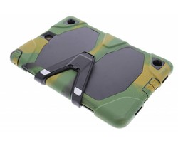 Extreme protection army case Galaxy Tab A 9.7
