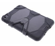 Extreme protection army case iPad Mini 4