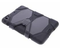 Zwart extreme protection army case iPad Mini / 2 / 3