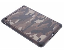 Bruin army defender case iPad Mini / 2 / 3